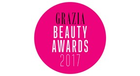 TWO GRAZIA BEAUTY AWARDS TO AFRODITA COSMETICS