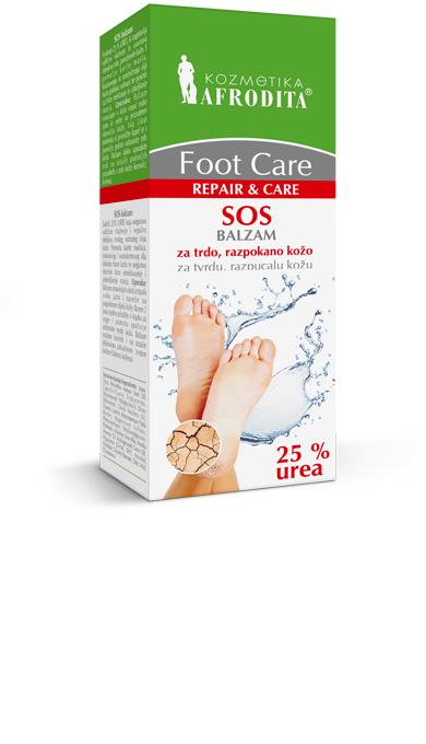 foot care balm